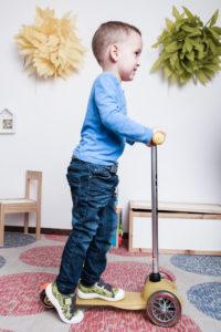 jakie-kapcie-dla-dziecka-befado-szczesliva95