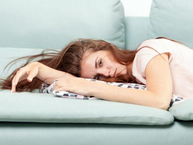 sposoby-na-zmeczenie-i-niewyspanie
