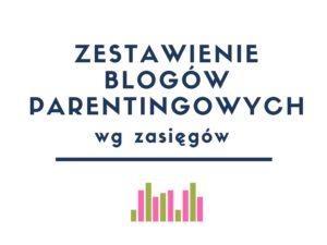 zestawienie-blogow-parentingowych-1