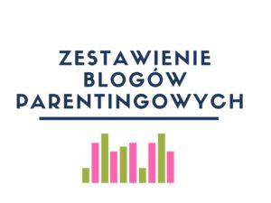 zestawienie-blogow-parentingowych