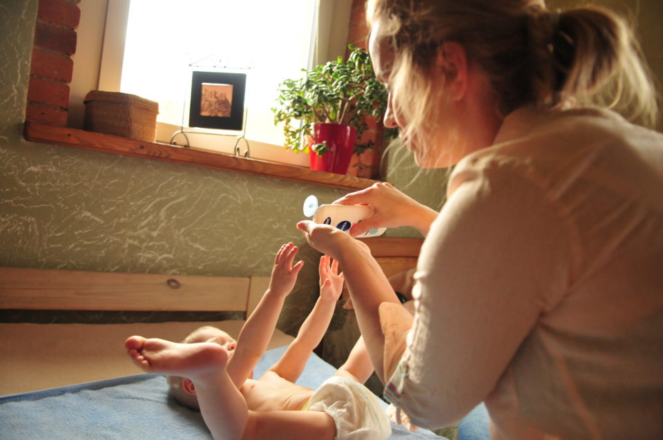 emolienty-nivea-szczesliva-blog-parentingowy10