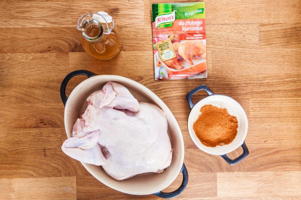 knorr-szczesliva-kurczak-przepis4