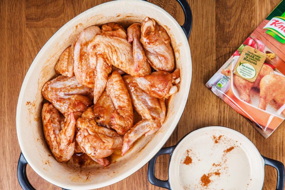 knorr-szczesliva-kurczak-przepis44