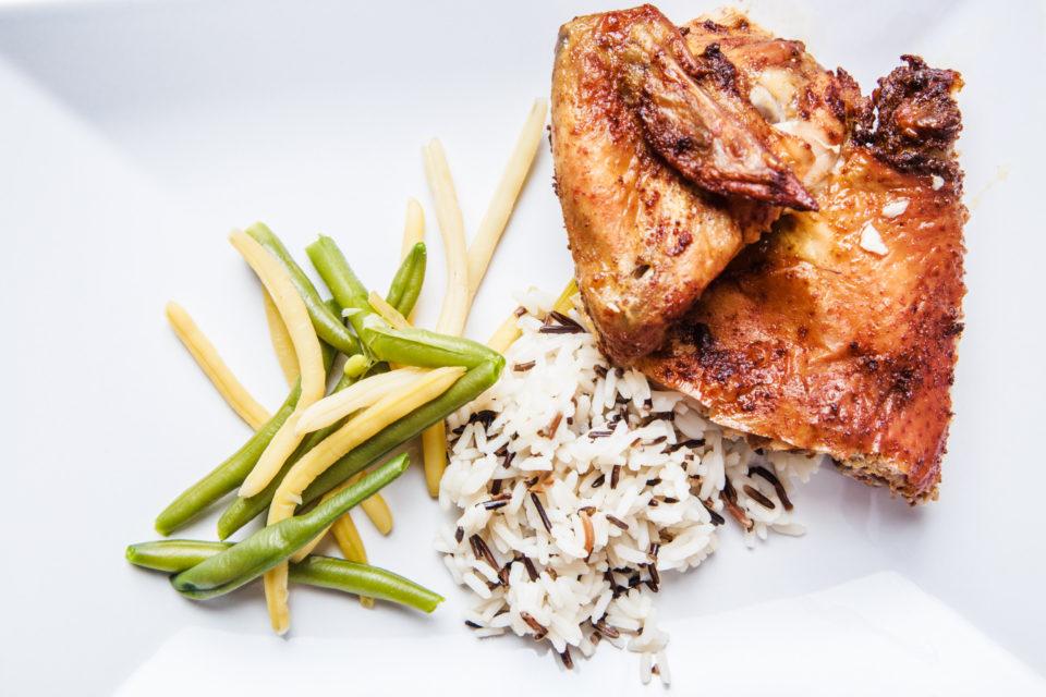 knorr-szczesliva-kurczak-przepis50