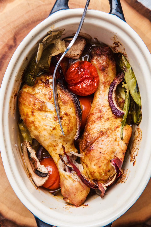 knorr-szczesliva-kurczak-przepis54