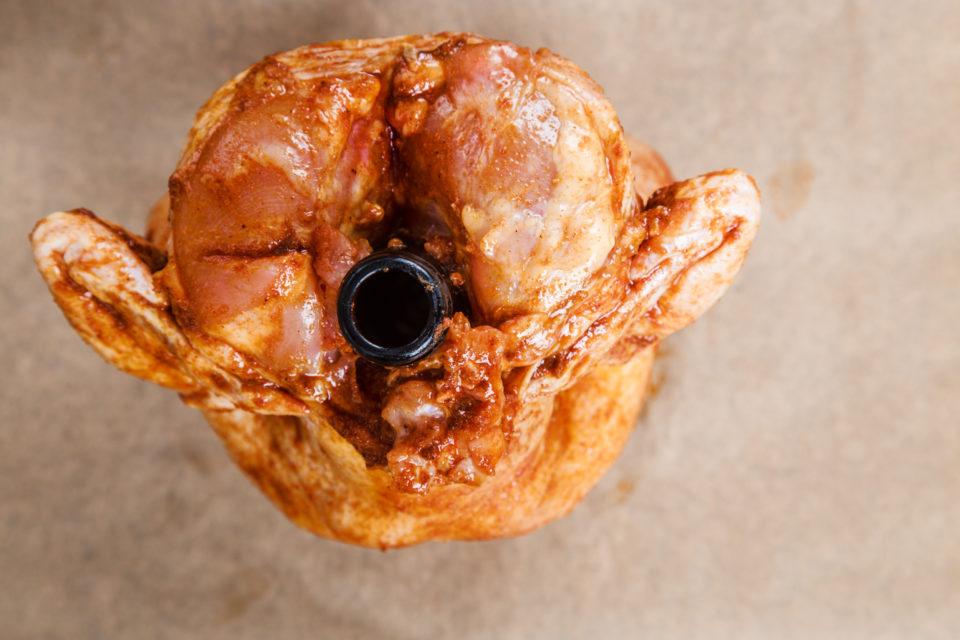 knorr-szczesliva-kurczak-przepis6