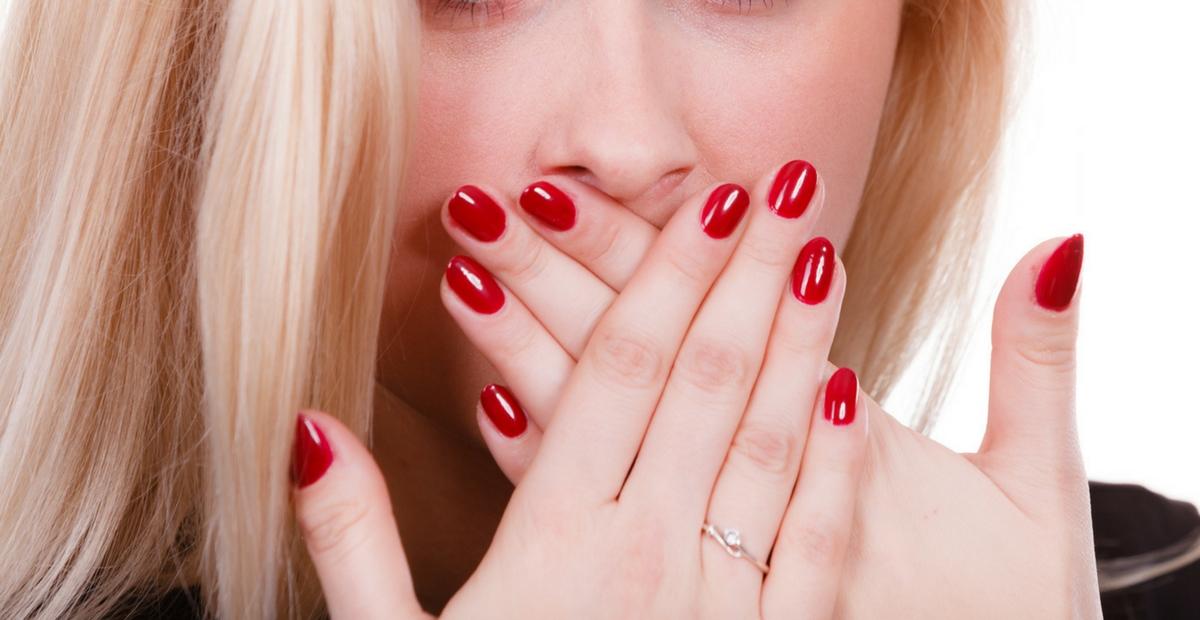 Manicure Hybrydowy Co To Jest I Na Czym Polega Odpowiedź