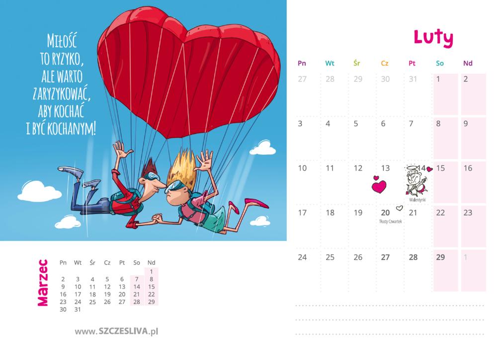 SZCZESLIVA_kalendarzA5_01