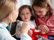 Ważna zasada dotycząca doboru BUTÓW dla dzieci na JESIEŃ